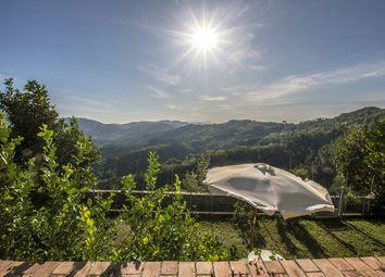 Thumbnail 3 bed farmhouse for sale in Via Per Pedona, Camaiore, Lucca, Tuscany, Italy