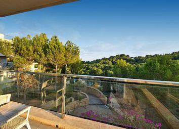 Thumbnail 3 bed apartment for sale in 07181, Sol De Mallorca, Spain