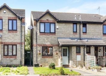 Thumbnail 3 bed semi-detached house for sale in Baptist Close, Abbeymead, Gloucester, Gloucestershire