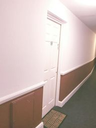 Thumbnail 2 bed flat for sale in Comer Crescent, Southall