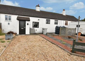 Thumbnail 3 bed terraced house for sale in Chalk Lane, Withern, Alford