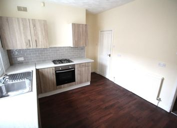 Thumbnail 2 bed terraced house to rent in Lawrence Street, Padiham, Burnley