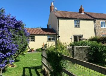 Thumbnail 1 bedroom cottage to rent in ., Malton