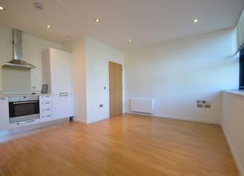 Thumbnail 1 bed flat to rent in Bovis House, Northolt Road, Harrow