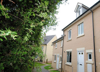 Thumbnail 4 bed terraced house for sale in Biddiblack Way, Bideford