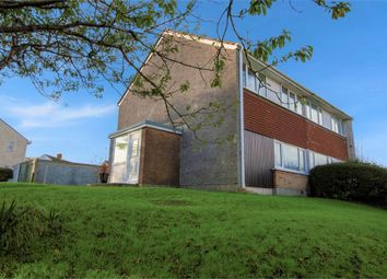 Thumbnail 3 bed end terrace house for sale in St Martins Park, Haverfordwest, Pembrokeshire