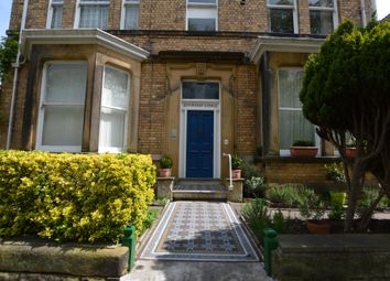 Thumbnail 1 bed flat for sale in Filey Road, Scarborough