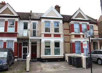 Thumbnail 2 bed flat for sale in Bruce Grove, Tottenham