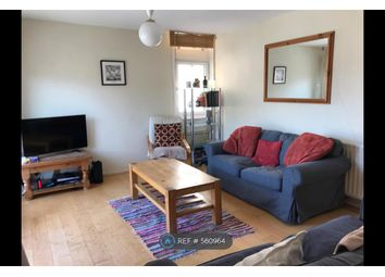 Thumbnail 3 bed flat to rent in Victoria Rise, London