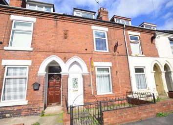 3 bed terraced house for sale in Fifth Avenue, Goole DN14