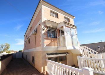 Thumbnail 4 bed villa for sale in 03400 Villena, Alicante, Spain