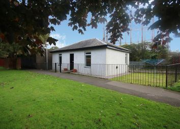 Thumbnail 2 bed cottage for sale in 142 Strathcona Drive, Anniesland, Glasgow
