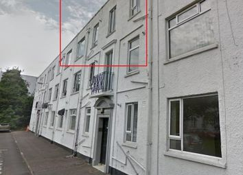 Thumbnail 3 bedroom flat to rent in Merville Garden Village, Newtownabbey