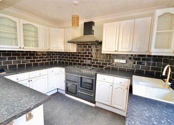 3 bed terraced house for sale in Hillside Avenue, Kettering NN15