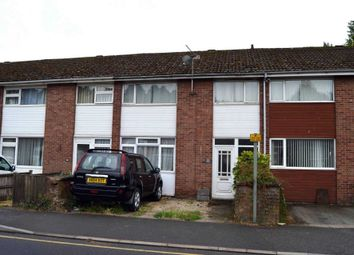 Thumbnail 3 bed property to rent in Millfield, Chard