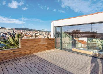 Thumbnail 5 bed property for sale in Centro, Mataró, Spain