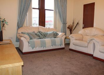 1 bed flat to rent in Hepburn Street, Dundee, Angus DD3