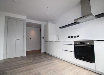 Thumbnail 2 bed flat to rent in Merrion Avenue, Stanmore