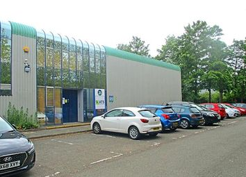 Thumbnail Light industrial to let in 31 Alston Drive, Bradwell Heath, Milton Keynes