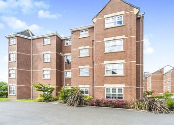 Thumbnail 2 bed flat for sale in Dreswick Court, Murton, Seaham