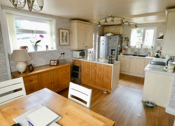 Thumbnail 3 bed semi-detached house for sale in Rowantree Drive, Idle, Bradford