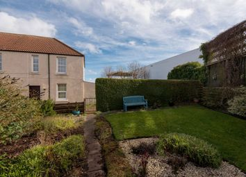 2 bed flat for sale in Horse Crook, North Berwick EH39