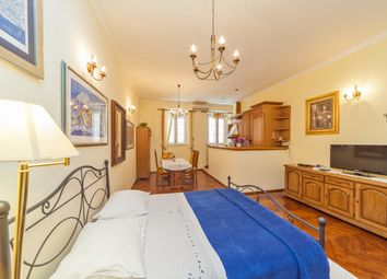 Thumbnail 3 bed semi-detached house for sale in Dubrovnik Old Town House, Dubrovnik Old Town, Croatia