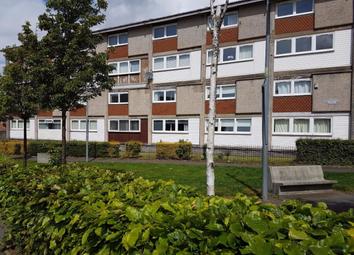 Thumbnail 2 bed flat to rent in Hamilton Road, Cambuslang, South Lanarkshire, 7Pd