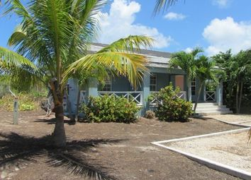 Thumbnail Property for sale in Rum Cay, The Bahamas