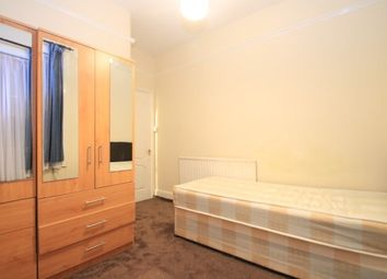 Thumbnail Room to rent in Hazelbank Road, London