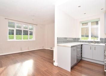 Thumbnail 1 bed flat for sale in 32 Carleton Road, Islington, London