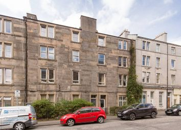 Thumbnail 1 bed flat for sale in 8 3F3 Orwell Place, Dalry, Edinburgh