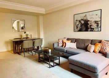 Thumbnail 2 bed flat to rent in 79 Marsham Street, Westminster, Nick Bozhkov