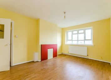 Thumbnail 1 bedroom flat for sale in Bounds Green Road, Bounds Green