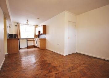 Thumbnail 2 bed flat to rent in Post Office Lane, Wantage
