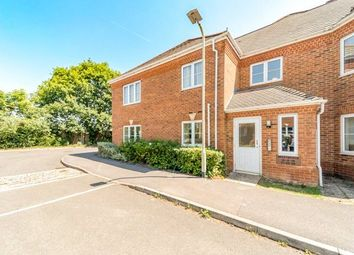 2 bed maisonette for sale in Little Horse Close, Earley, Reading RG6