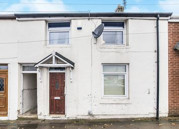 Thumbnail 3 bedroom terraced house for sale in Providence Place, Durham