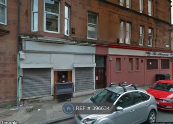 Thumbnail 2 bed flat to rent in Bluevale Street, Glasgow