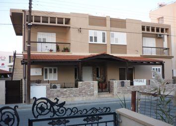 Thumbnail 6 bed villa for sale in Larnaca Tourist Area, Larnaka, Larnaca, Cyprus