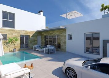 Thumbnail 3 bed semi-detached house for sale in Camino De Las Arenas 03177, Daya Vieja, Alicante