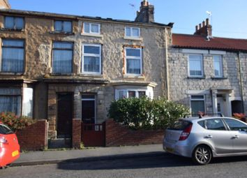 Thumbnail 5 bed terraced house for sale in Mill Street, Norton, Malton