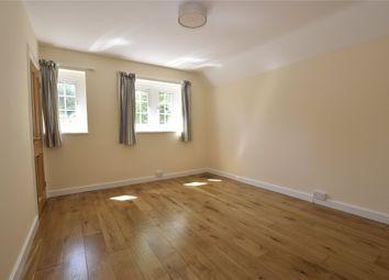 Thumbnail Flat to rent in Old Headington Village Hall, Dunstan Road, Oxford