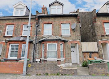 4 bed semi-detached house for sale in Newham Way, London E16