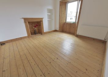 Thumbnail 2 bed flat for sale in Main St, Crossford
