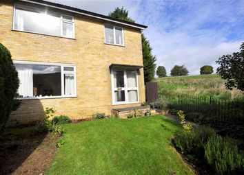 Thumbnail 3 bed semi-detached house for sale in College Road, Stroud