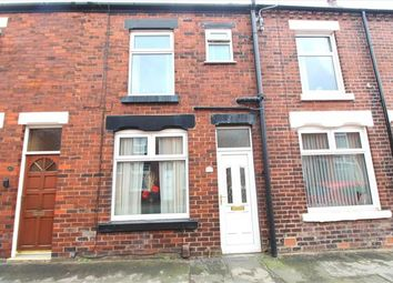 Thumbnail 2 bed property to rent in St Annes Road, Chorley