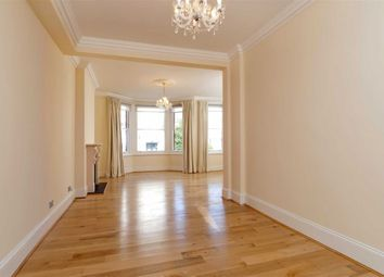 Thumbnail 5 bed property to rent in Hamilton Gardens, London