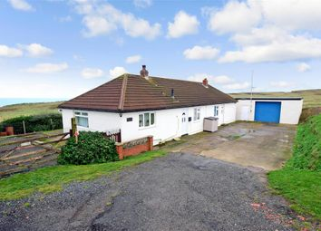 4 bed detached bungalow for sale in Cornelius Avenue, Newhaven, East Sussex BN9