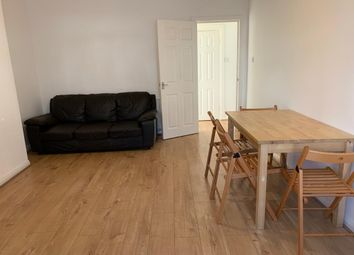 2 bed maisonette to rent in Abercorn Road, Mill Hill NW7