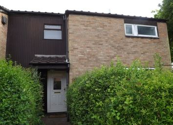 Thumbnail 3 bed property to rent in Sunmead Walk, Cambridge